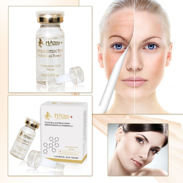 http://xn--d1abj0abs9d.in.ua/files/products/Antivozrastnaya-syvorotka-Coenzyme-Q10-Serum-Happy_57_5_60161281.jpg