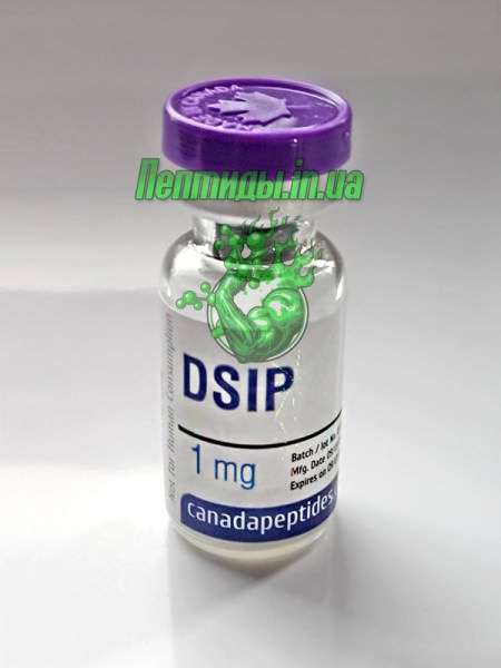 http://xn--d1abj0abs9d.in.ua/files/products/DSIP_Delta_Sleep_Inducing_Peptide_Peptid_del-ta-sna_15_1_52638551.jpg