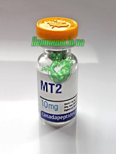 Melanotan 2 (Меланотан 2)